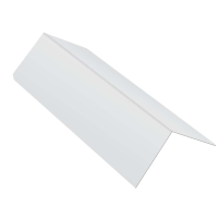 Fascia Flexible Angle 50 x 50 x 5m