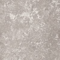 Concrete Grey 5mm x 250mm x 2.6m Decorative Cladding