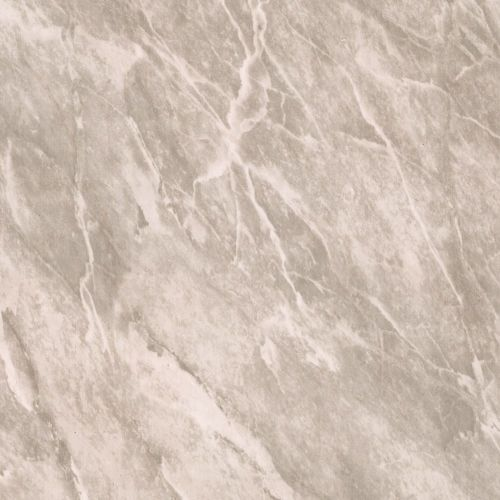 Dark Grey 8mm x 250mm x 2.6m Decorative Cladding
