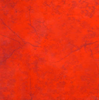 Red Marble 8mm x 250mm x 2.6m Decorative Cladding