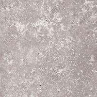 Conrete Grey 8mm x 250mm x 2.6m Decorative Cladding