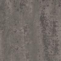 Lava Graphite 8mm x 250mm x 2.6m Decorative Cladding