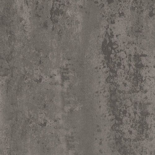 Lava Graphite 8mm x 250mm x 2.6m Decorative Cladding