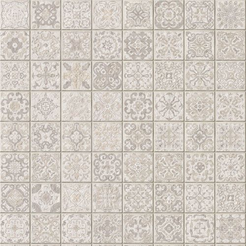 Antwerp Grey 8mm x 250mm x 2.6m  Decorative Cladding