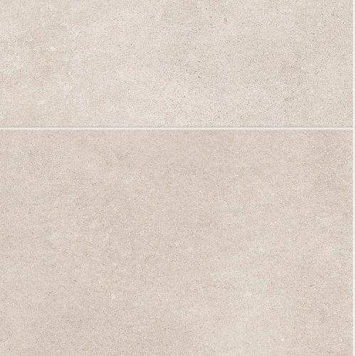 Klassic Tile  Grey 8mm x 250mm x 2.6m  Decorative Cladding