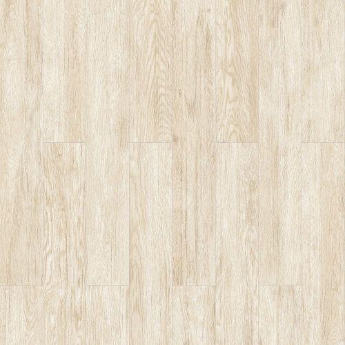 Light Wood Oak 8mm x 250mm x 2.6m  Decorative Cladding