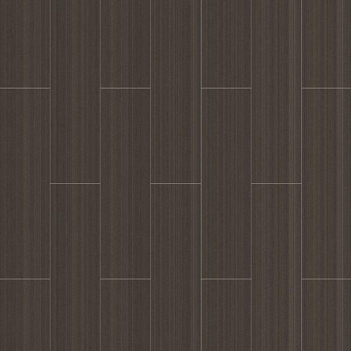 Havanna Dark Brown 8mm x 250mm x 2.6m  Decorative Cladding