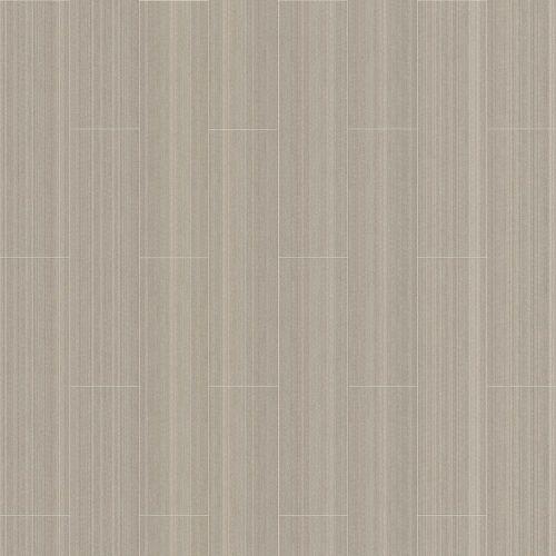 Havanna Silver Grey 8mm x 250mm x 2.6m  Decorative Cladding