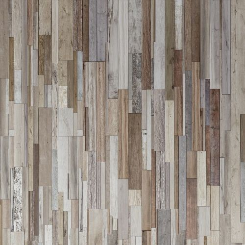 Morino 8mm x 250mm x 2.6m  Decorative Cladding