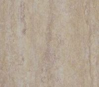 Travertine 10mm x 1000mm x 2.4m Decorative Cladding