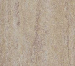Travertine 10mm Decorative Cladding
