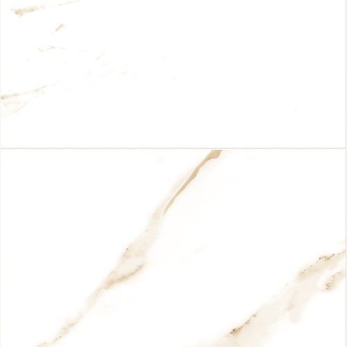 Multi Tile Onyx Beige 8mm x 400mm x 2.4m Decorative Cladding