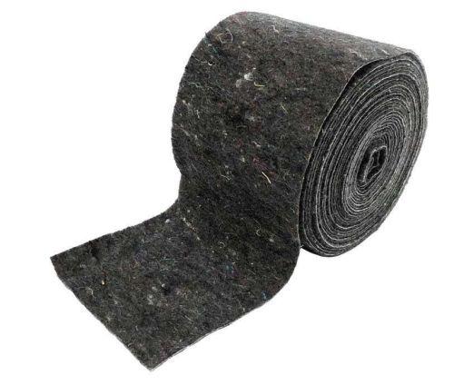 Topsleeve Wool Pipe Wrap 4