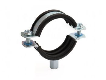 pvc-50mm-rubber-lined-bzp-clamp-720x540