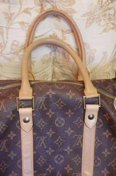 lowey bag