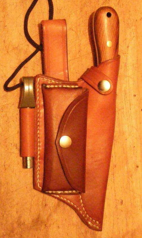 multi-sheath