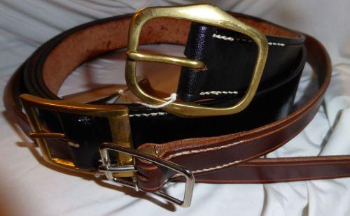 plain belts header