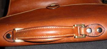breafe case repair