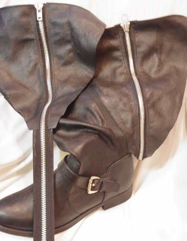 boot zip