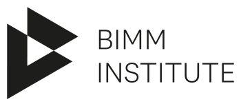BIMM Institute_Logo_RGB