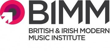 BIMM_Master-Logo-WEB-WIDE-359x169