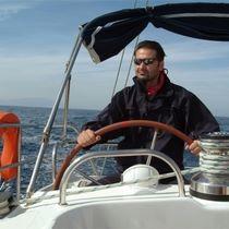 A_Skipper_35