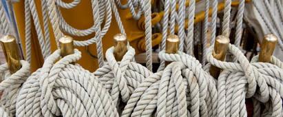 6655170 ropes2