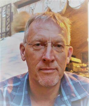 David pemberton(2)