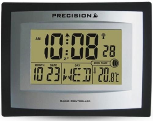 precision prec0103