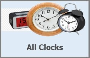 <!-- 045 -->Clocks (All)