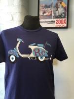 Merc T-shirt