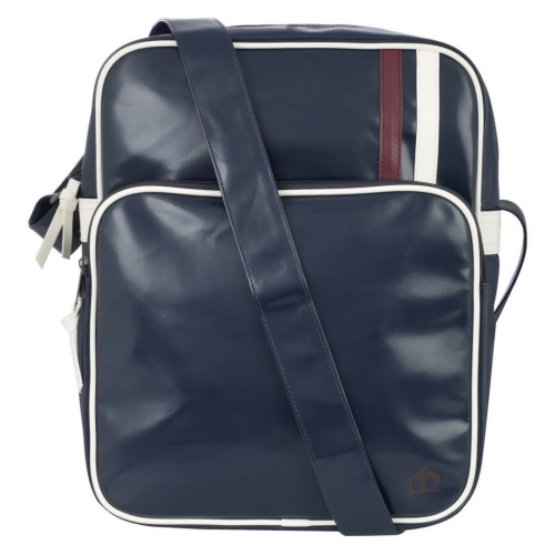 Merc Airline Bag