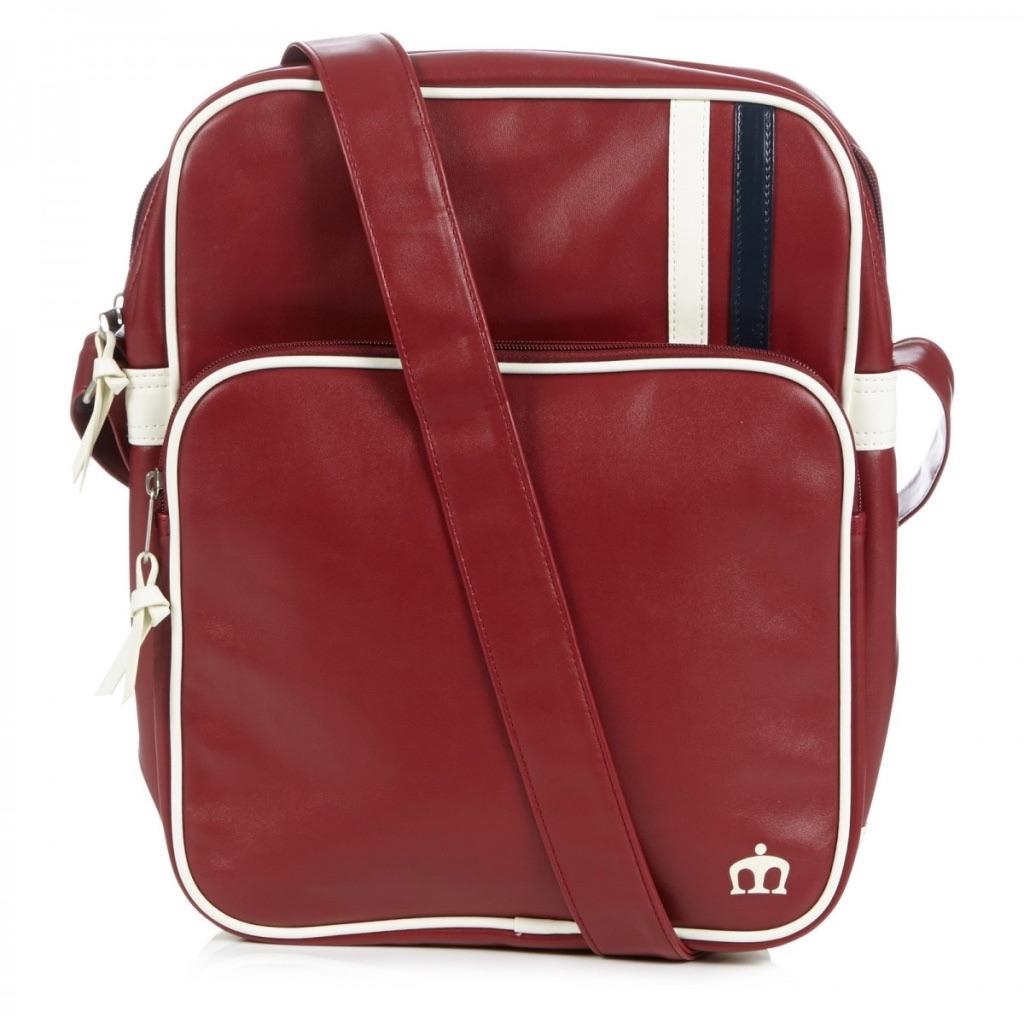 Merc Airline Bag