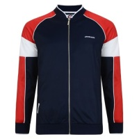 Lambretta Casuals Jacket