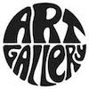 Art Gallery Clothing