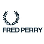 <!--00025--> Fred Perry