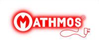 <!--000039--> Mathmos