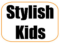 <!--000037--> Stylish Kids