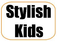 <!--000037--> Stylish Kids