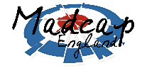 <!--000027-->Madcap England