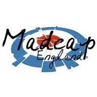 <!--00099--> Madcap England