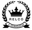 <!--00015--> Relco London