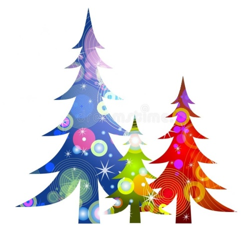 retro-christmas-trees-clip-art-3440188
