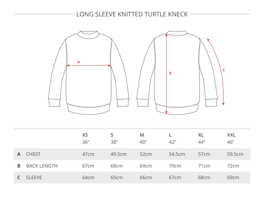 08-Long-Sleeve-Knitted-Turtle-Neck