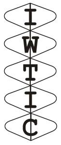 IWTIC-Logo-300-x-132