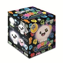 mathmos chuppi box