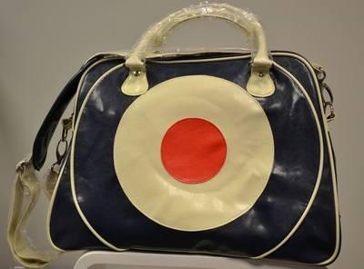 Target Bowling Bag