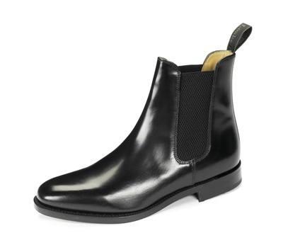 Loake Chelsea Boot