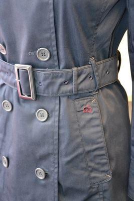 Winnie Belt Pocket