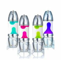 Lava Lamp String Lights : Lava Lamp String Lights